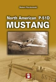 Forthcoming P 51D Mustang