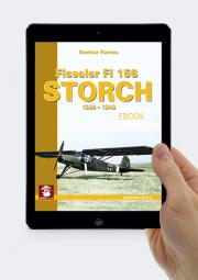 ebook okladka fi 156