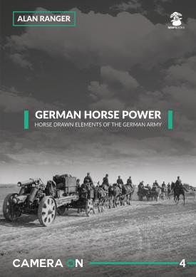 04 German Horse Power front