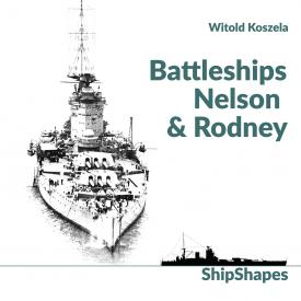 ShipShapes 01 Nelson